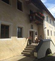 Gasthaus Moar