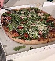 La Bonne Pizza