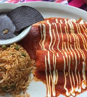M.Burrito