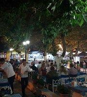 Birol Restaurant