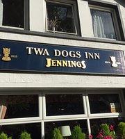 Twa Dogs Inn