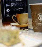 Kawiarnia Pellowski