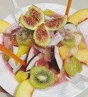 Chiosco della Frutta