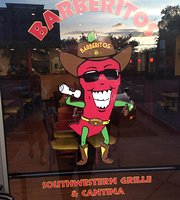 Barberitos Southwestern Grille & Cantina