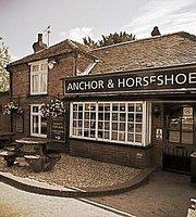 Anchor & Horseshoes