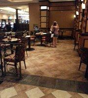 JB's Cafe