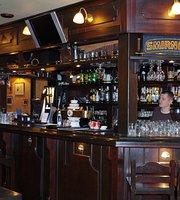 Warsteiner Pub
