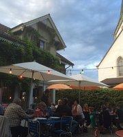 Gasthof zum Loewen