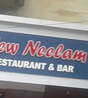New Neelam