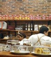 Coffeetown Plaza - Niterói