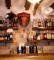 Beast Pub