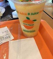 8 Juice