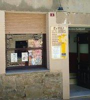 Bar Los Pinares