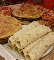Non Solo Pizza di Stigliano Carmine