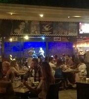 Dubara Cafe & Pub
