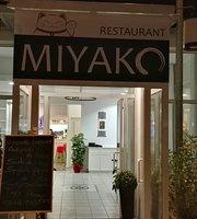 Ristorante Miyako