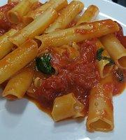 Cucina Rispoli