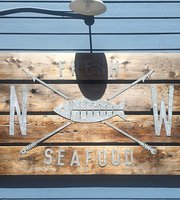 Northwest Fresh Seafood