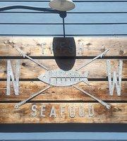Northwest Fresh Seafood