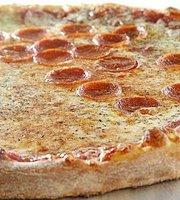 Talliano's Pizzeria & Subs