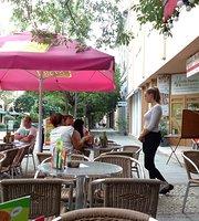 Korzo Cafe