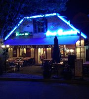Restaurant Pizzeria Rive Gauche