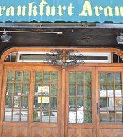 Frankfurt Aran