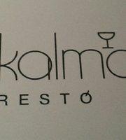 Kalma Restó