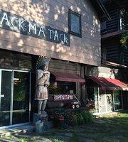 Hack-Ma-Tack Inn