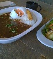 Cafe Bubo 2nd House
