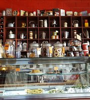 Georges Gourmet Food Store