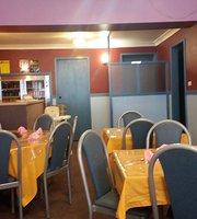 Lotus Chinese Restaurant