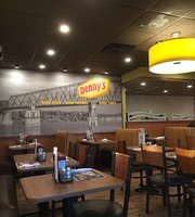 Mexican Restaurants Near Granite City Il