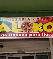 Italokos