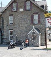 Dirty Ol' Tavern