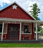 Scott's Corner