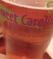 Sweet Caroline's Restaurant