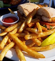 the 10 best breakfast restaurants in prior lake rh tripadvisor com