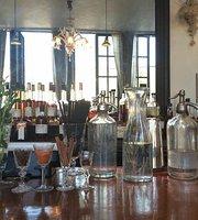 Botanica Bar