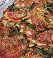 Ammazza Pizzeria & Gin Garden Sede Provenza