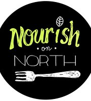 ‪Nourish on North‬