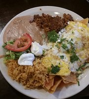 The 10 best mexican restaurants in portland tripadvisor for Autentica mexican cuisine portland