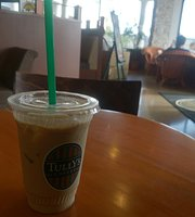 Tullly's Coffee