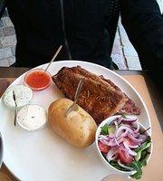 Grill 't Korenveld