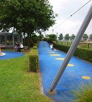 De 10 Beste Waterparken Attractieparken In Noord Brabant