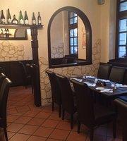 Restaurant Ancho