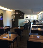 Spiezer Restuarant & Lounge