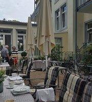 Laudensacks Parkhotel Restaurant