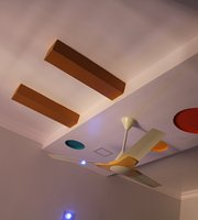 SRI LAKSHME LODGE (Pudukkottai, Tamil Nadu) - Hotel Reviews