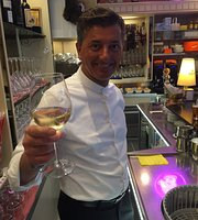 Bar Amanzio Michael Snc